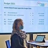 Amriswils Schulpräsident Kohler: «Eine Steuersenkung ist momentan illusorisch»