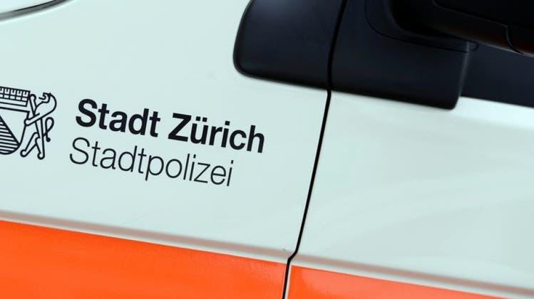 Grösserer Polizeieinsatz: Gegenstand sei ungefährlich