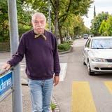 «Als Bürger wird man für dumm verkauft»: Alt-Grossrat lässt nicht locker