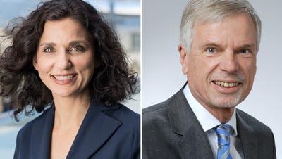 Die SP Aargau fordert einen kantonalen Mindestlohn – Gegner sagt: «Löhne sind nicht Aufgabe des Staats»