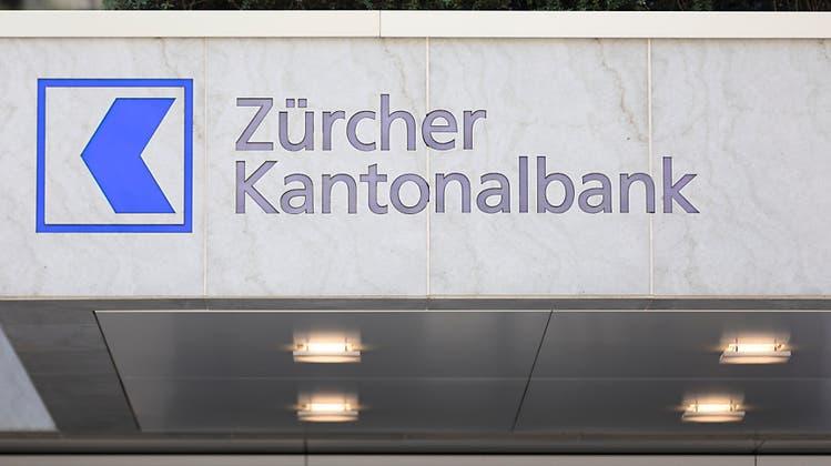 Staatsgarantie: GLP-Vorstoss zur Beschränkung scheitert klar im Kantonsrat