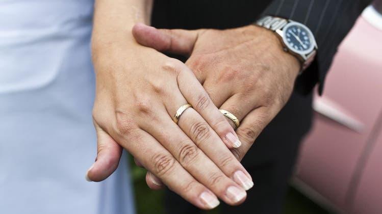 Verheiratet in Balsthal, verlobt in Südtirol: Tunesier muss nach Hause