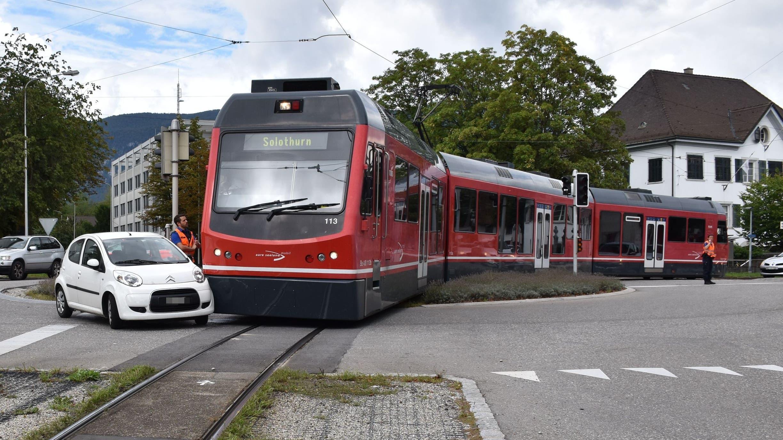 2020-08-31 VU Solothurn2