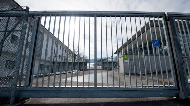 Die Sache mit dem «Null-Risiko»: Gerichte wollen 100% Sicherheit
