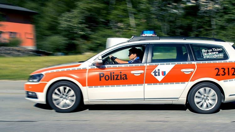 Fall Locarno: Sechs Schüler prügelten auf Maturreise Asylbewerber spitalreif