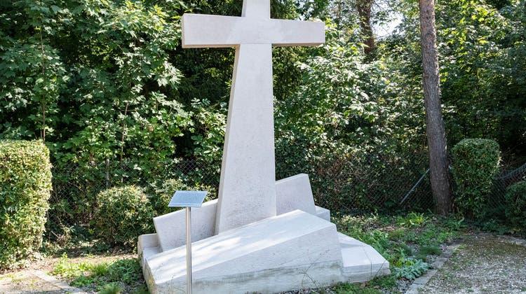 Aufgefrischtes Gedenken an das Grosse Basler Beben am 18. Oktober 1356
