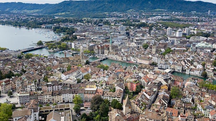 Gemeinden können Stiftungsaufsicht dem Kanton überlassen