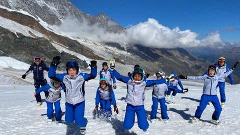 «Ein Verband hat einen anderen Stellenwert» – wie der Skisport dem Aargau erhalten bleiben soll