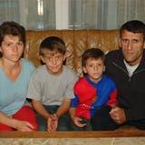 Machtwort der Regierung: Bubendorf muss Hamdi Halili einbürgern – unwiderruflich
