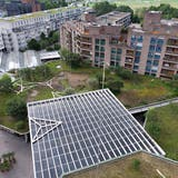 Gericht stoppt CS-Pläne am Brunaupark