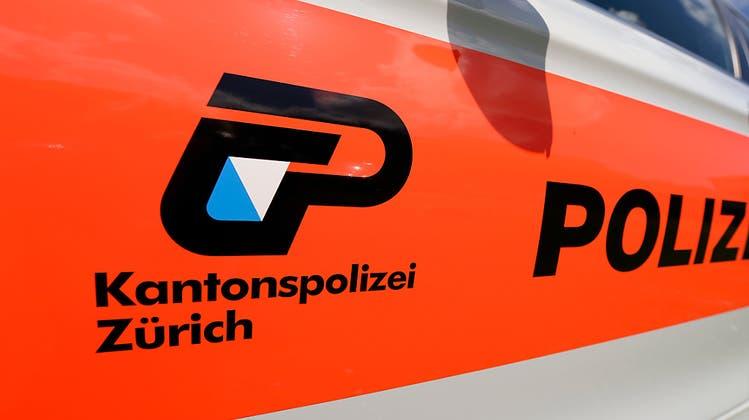 Tankstellenräuber stiehlt mehrere hundert Franken – noch nicht gefasst
