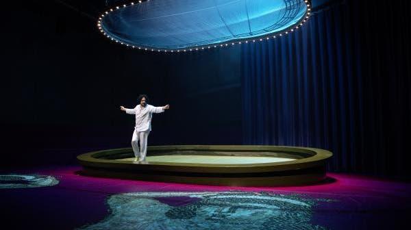 Schauspielhaus Basel: Dieser Hitchcock geht baden