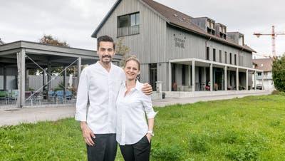 Aufsteiger, Verlierer und Neueinsteiger: Das sind die besten Restaurants im Aargau