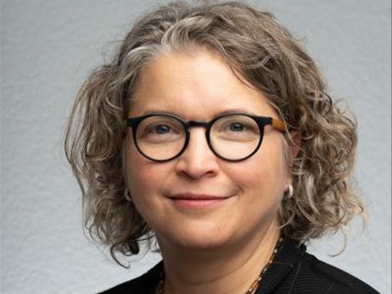 Samia Hurst-Majno48, Bioethikerin Universität GenfDie Vizepräsidentin der Taskforce leitet die Expertengruppe für Ethik, Recht, und Soziales. Eine der präsentesten Corona-Expertinnen in der Romandie.