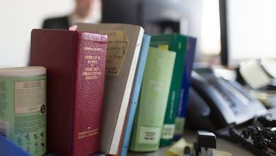 Baselbieter Staatsangestellte mit hoher Arbeitszufriedenheit