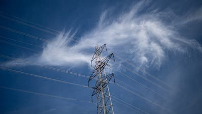 Der Kanton Zug soll energie- und versorgungspolitisch ein Vorreiter werden