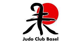 Der Judo Club Basel trotzt den Überschwemmungen und Diebstählen
