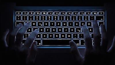 Baselbieter Fachstelle gegen Cybercrime mit Startproblemen: «Wir befinden uns noch in der Steinzeit»