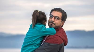 «Das ist behördliche Willkür»: Die Einbürgerungskommission Romanshorn will Syrer nicht zum Schweizer machen