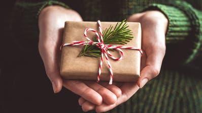 Tagblatt-Quiz – Runde 21: «Ostschweizer helfen Ostschweizern»– wie vielen Menschen hilft die grosse Spendenaktion unserer Region jedes Jahr?