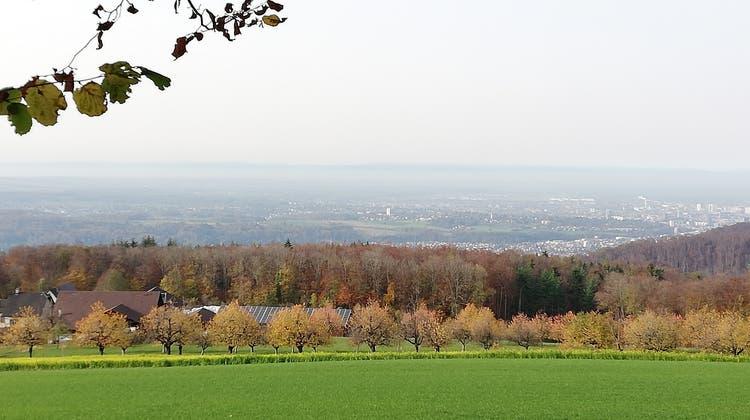 Arlesheim droht die Überalterung: Wachstumspläne sind vorerst gestoppt