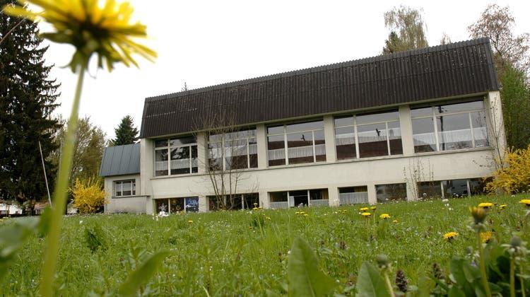 Ein Dach für Kirchgemeinde und Tagesstrukturen: Vorprojekte sorgte für Diskussionen an der Versammlung