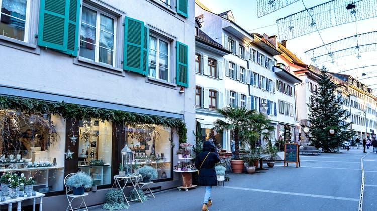 Baselland gewährt KMU Mietzins-Erleichterungen: Das Ergebnis könnte Signalwirkung haben
