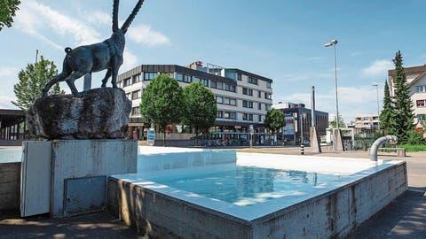 Steinhausen rechnet für 2021 mit einem Minus: Die Planungsunsicherheit ist gross