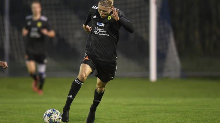 Bewährte Umbrüche, strauchelnde Favoriten und ein überragendes Mutschellen: 6 Erkenntnisse aus dem Aargauer Amateurfussball