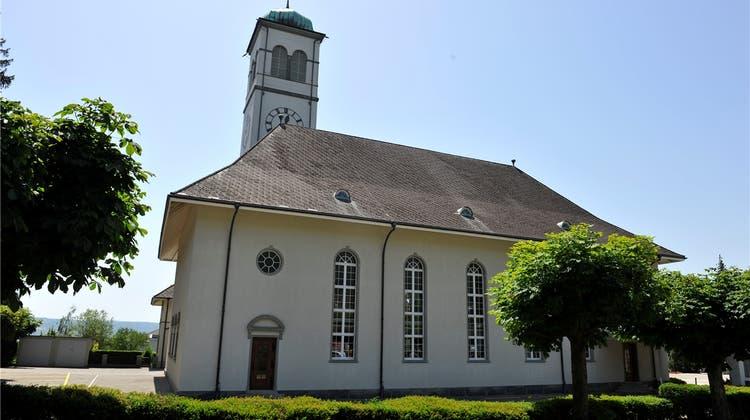 Reformierte Kirche Grenchen-Bettlach wagt es, andere nicht — die «Abendmusik soll stattfinden