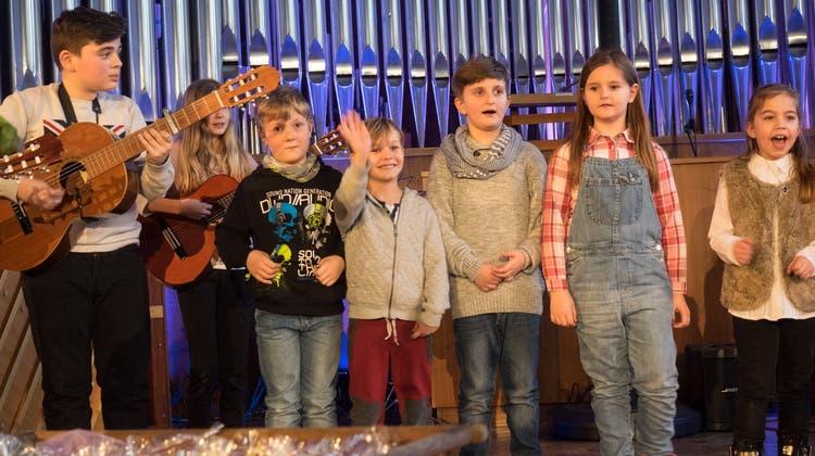 Verband der Musikschulen will kein Singverbot – was meinen die Limmattaler Schulen?