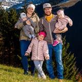 LZ-Weihnachtsaktion: Wie sich bei vielen Menschen das Lebenzum Guten gewendet hat