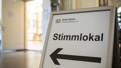 Referendum gegen Covid-Gesetz kommt laut Komitee zustande