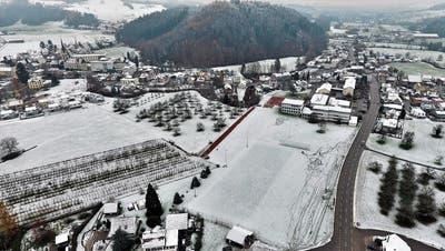 Trotz Gegenwind vor der Abstimmung: Gemeinde und Schule Fischingen erhalten alle Anträge an der Urne bewilligt