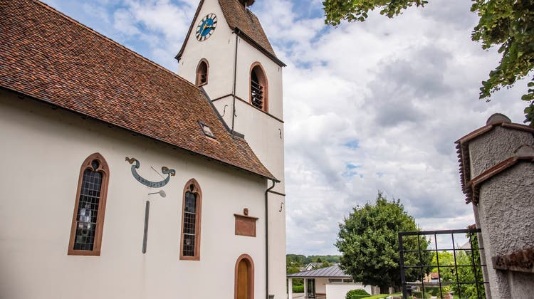 Herkulesaufgabe für die neue Kirchenpflege: Biel-Benken muss noch zwei Jahre mit Pfarrer Rubeli auskommen