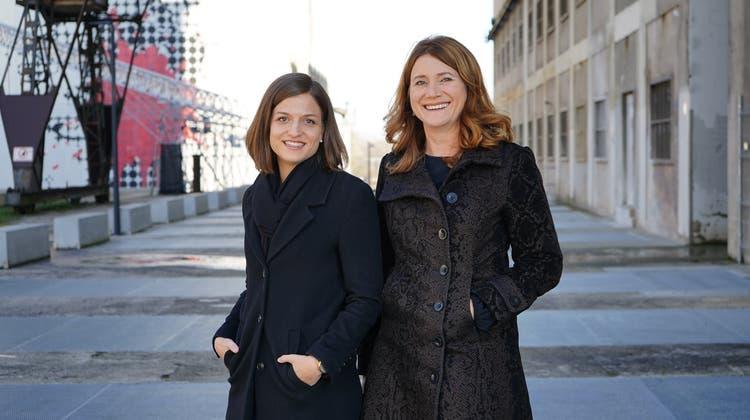 «Wir kämpfen dafür, das sich trotzdem etwas verändert»: Jetzt wollen die FDP-Frauen Taten sehen