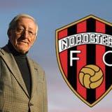 Die Ikone vom Rankhof: Ein Leben für den FC Nordstern