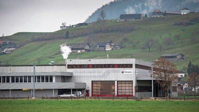 Stanser Benpac verliert zwei Verwaltungsräte und auch die Revisionsstelle tritt zurück