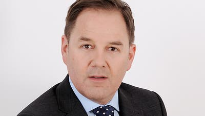 Felix Tresch. (Bild: PD)