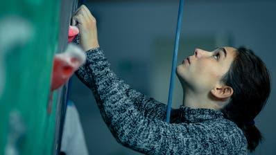 «Atlas», ein Tessiner Spielfilm, eröffnet die Solothurner Filmtage. (Solothurner Filmtage)