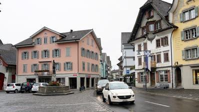 Obwalden macht die Restaurants ab Weihnachten dicht – und kein Sonntagsverkauf für die Läden