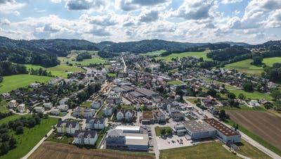 Die Gemeinde Bichelsee-Balterswil darf in den ersten Monaten des kommenden Jahres nur zwingend notwendige Ausgaben tätigen. ((Bild: Olaf Kühne))