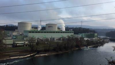 Nach Montage-Panne: AKW Beznau wieder am Stromnetz – wichtige Antworten stehen noch aus