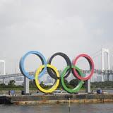 Philosoph Gebauer sieht Tokio 2021 als Risiko, aber auch als Chance