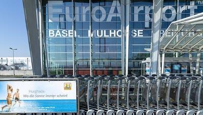 Euroairport wird an das Fernwärmenetz von Saint-Louis angeschlossen
