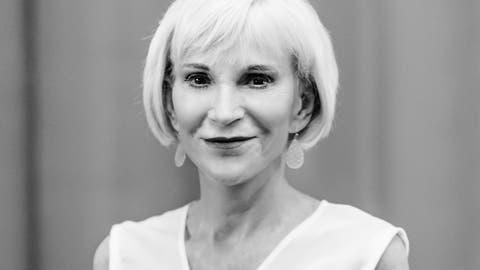 Margrit Stamm, Prof. em. für Pädagogische Psychologie und Erziehungswissenschaften an der Universität Fribourg. Gründerin des Forschungsinstituts Swiss Education.