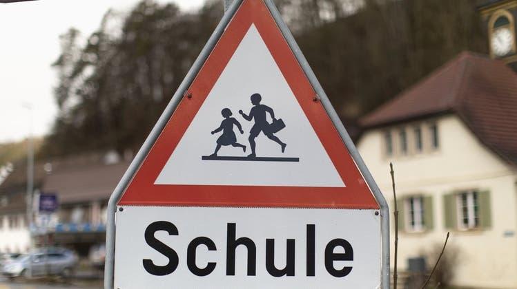 «Rechtswidrige» Ressortentzüge: Der Knatsch in der Schulpflege hält an