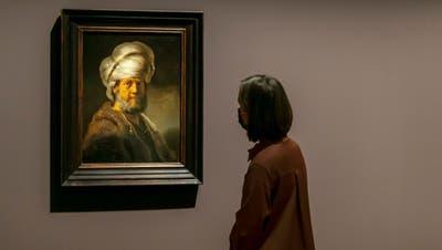 Rembrandt und Rassismus – ein Podcast klärt auf