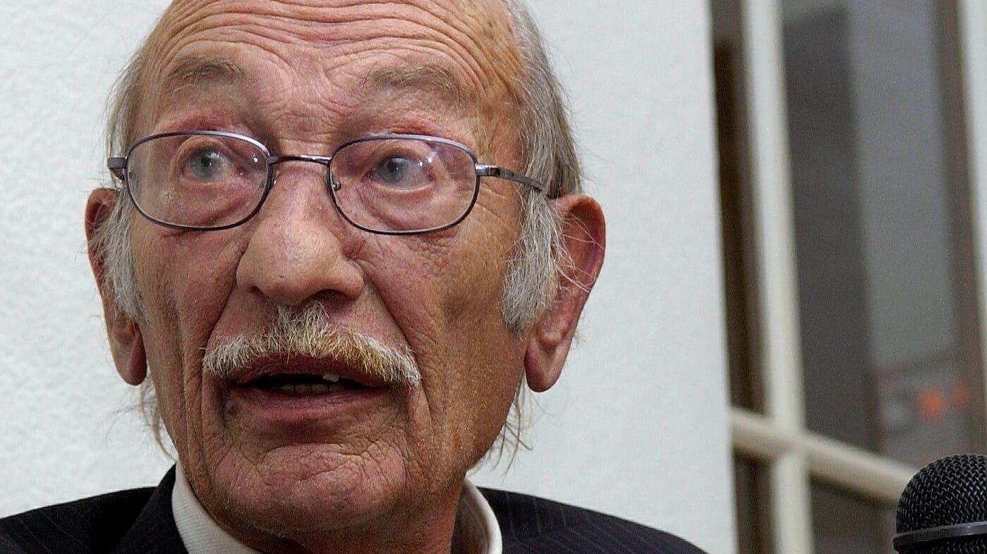 29. Dezember: Der Schweizer Architekt Luigi Snozzi stirbt im Alter von 88 Jahren an den Folgen einer Corona-Infektion. Er zählte zu den Erneuerern der Tessiner Architektur.