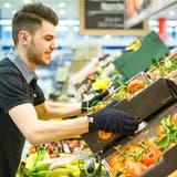 Nach SP-Forderung: Die Aargauer Regierung will den kantonalen Mindestlohn prüfen